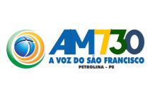 Rádio AM 730