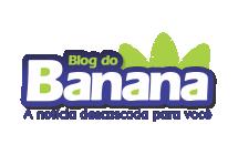 Ricardo Banana
