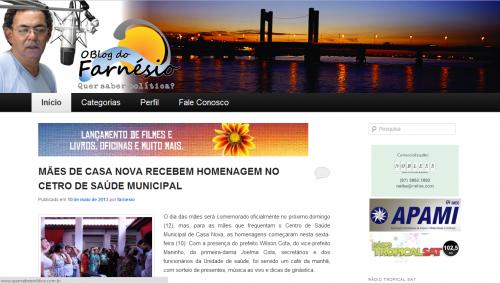 blogqsp-site
