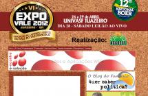 Expo Vale