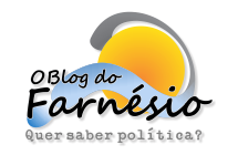 Blog do Farnésio