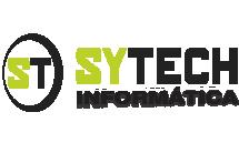 Sytech Informática