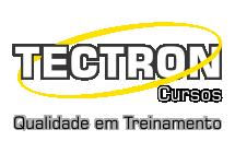 Tectron Cursos