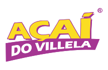 Açaí do Villela