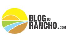 blogdorancho-marca-215×140
