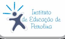 Instituto de Educação de Petrolina