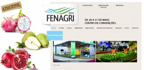 fenagri-2014