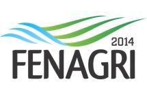 Fenagri 2014
