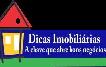 Telma Imóveis /  Dicas Imobiliárias